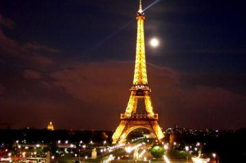 Paris, Normandy and Loire Tour