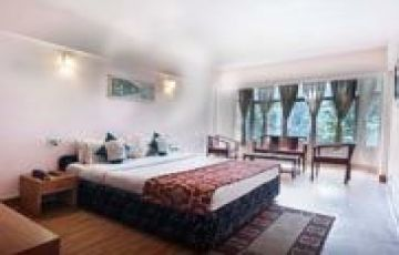 Anamika Hotel, Supper Deluxe  Package