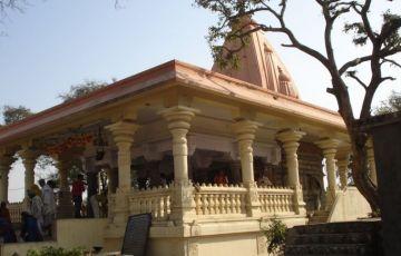 Religious Madhya Pradesh Tour