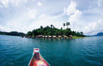 Andaman Special Tour