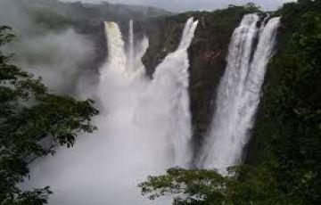 Romantic Karnataka