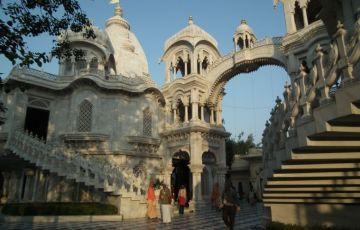 Royal Heritage Tour Of Gujarat