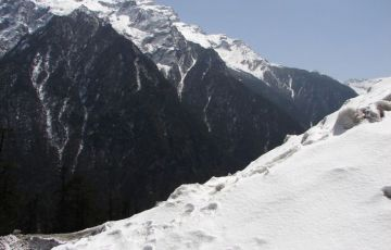 Royalful Darjeeling - Lachung Trip