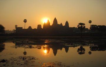 Siem Reap Tour