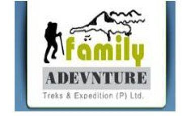 Annapurna Base Camp Trek Special Offer