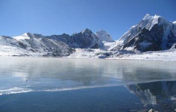 Sikkim Sublime Tour