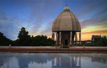 South India Malabar Coast Tour