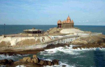Spectacular Chennai Tour