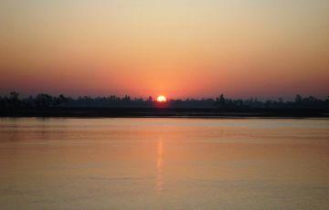 Sundarban Royal Bengal Tour