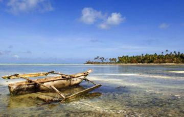 Tanzania - 7 Days