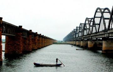 The Taste Odisha Tribal Tour