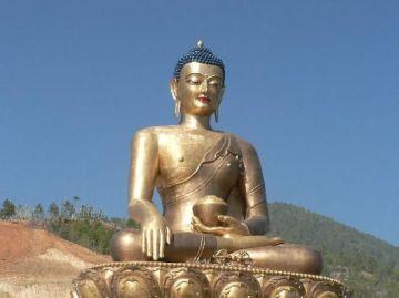 Thimphu - Wangdi -  Punakha -  Paro 06 Days