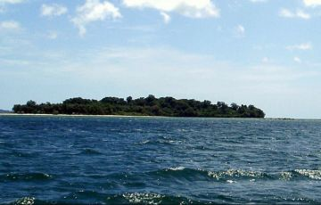 Tour To Andaman Islands