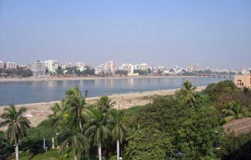 Trip To Beautiful Ahmedabad