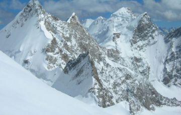 Trip To Beautiful Shimla