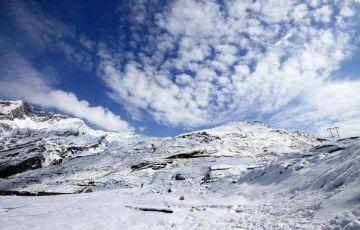 Trip to Shimla Tour Package