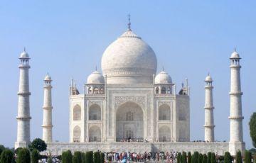Unique Jaipur Tour