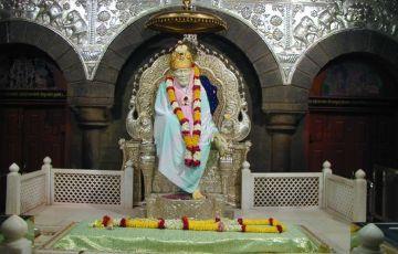 Visit South India