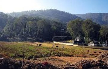 West Sikkim Trek