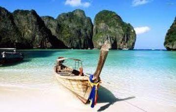 Bangkok Tours Packages