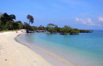 Wonderful Havelock Island Tour