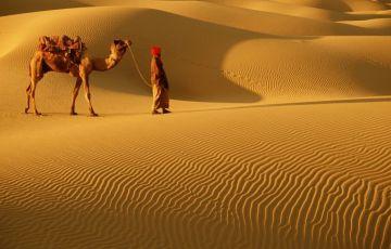 Wonderful Rajasthan  Agra Tour