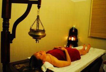 Yoga Trip-Naturoville and Shudhikaran