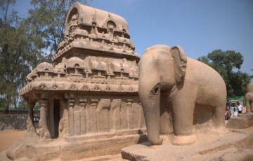 Beautiful South India Tour