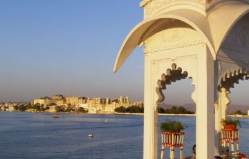 Best Colourful Rajasthan Tour