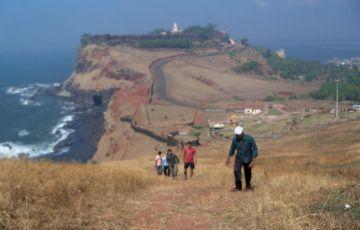 Best of Odisha  Buddhist Tours