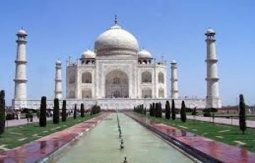 Best of Rajasthan Travel Package