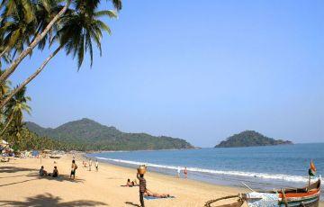 Best Two Cultures (Karnataka and Kerala)