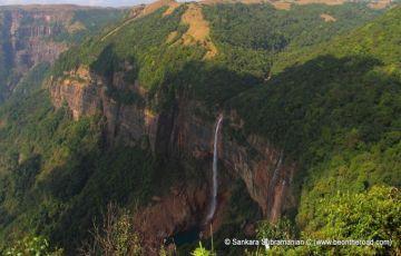 Birding In Assam and Meghalaya