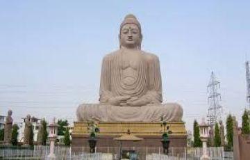 Buddhist Tour 3