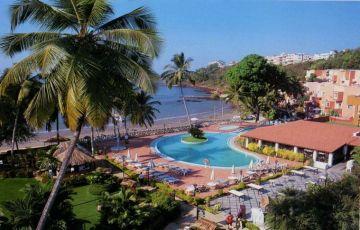 3 Days Trip to Goa