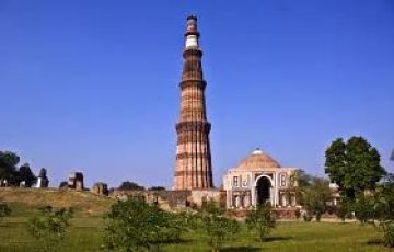 Classical India Travel Package