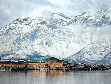 Classical North India Tour with Nepal