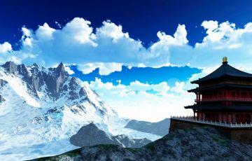 Colourful Bhutan Tour