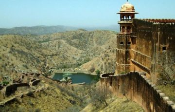 Cultural Jaipur Package