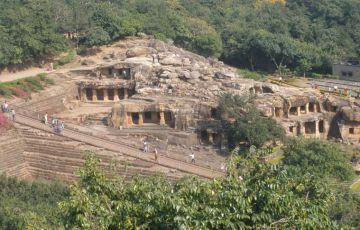 Cultural of Orissa Tour