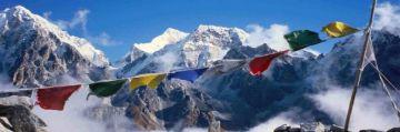 Gangtok - Sikkim Tour