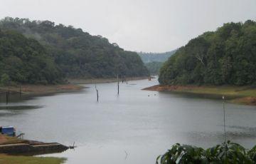 Enigmatic Kerala Tour