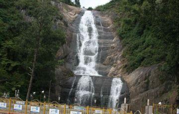 Explore Kerala Tour