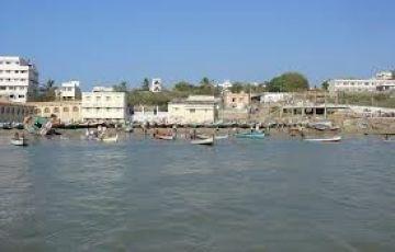 Glimpses of Tamil Nadu