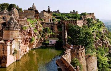 Glorious Rajasthan Tour