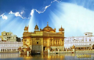 Duplicate from - 56911 Golden Temple with Himalayas Tour