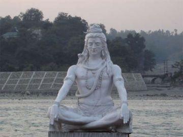 Golden Triangle With Rishikesh / Haridwar
