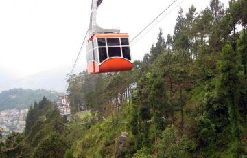 Grand Darjeeling - Lachung Trip