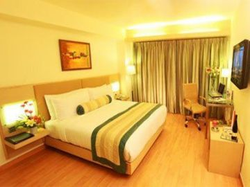 Great Hotel deals in Amritsar