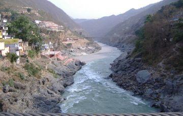Agra With Ganga's Tour